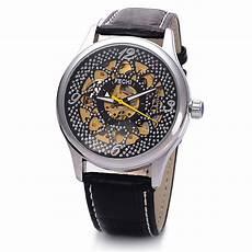 marques de montres haut de gamme