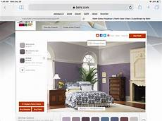 by miller room ideas paint color visualizer paint color chart room