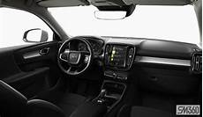 new 2019 volvo xc40 t5 momentum lease exterior and interior review new 2020 volvo xc40 t5 awd momentum 52017 9 volvo of