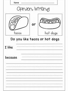 3rd grade writing worksheets kindergarten writing prompts writing worksheets 3rd grade writing
