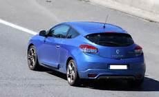 Renault Megane 3 1 9 Dci 130 Ch L Essai Et Les 146 Avis