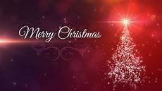merry christmas interactive card merry christmas tree animated background loop christmas card youtube