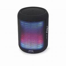 Bakeey Tg601 Mini Portable Wireless Bluetooth by Nby 003 Mini Portable Fm Bluetooth Speaker Wireless With