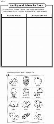 super teacher worksheets now has a nutrition worksheets