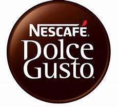 nescaf 233 dolce gusto 48 kapseln f 252 r unter 5 dank 10