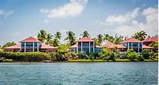S 233 Jour Martinique Tout Inclus 779 Avec Voyage Priv 233 Air