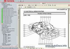 small engine repair manuals free download 2003 toyota prius user handbook toyota avensis 2003 2008 service manual repair manual order download