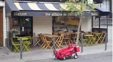 restaurant porte de ouen les restaurants des puces de ouen et aux alentours