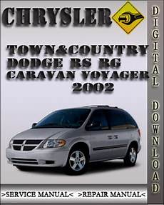 free service manuals online 2012 chrysler town country on board diagnostic system download free chrysler town country maintenance manual software backuperclan