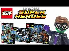 new lego batman summer 2019 sets best batman lego sets