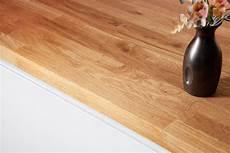 Küchenarbeitsplatte Eiche Rustikal - arbeitsplatte eiche rustikal k 252 chenarbeitsplatten