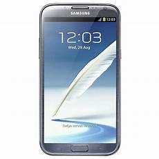Gambar Hp Samsung Terbaru Dan Harga