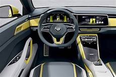 polo 2018 interieur 2018 vw polo suv review release date design features