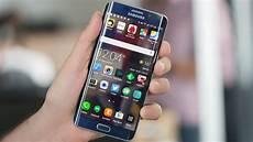 app android wie ihr standard apps festlegen und app verkn 252 pfungen