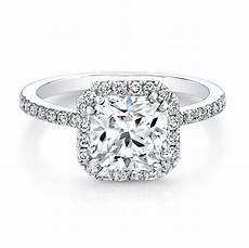 wedding rings square cut diamond 2019 latest square cut diamond wedding bands