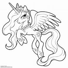 princess celestia by lcibos on deviantart in 2020 with