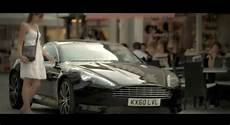 Aston Martin Aime Les Femmes Automotive Marketing