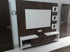 lcd panel design gallery lsworld in 2019 tv