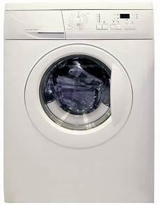 waschmaschine stinkt essig waschmaschine reinigen hausmittel gegen geruch schmutz