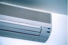 combien coute une climatisation combien co 251 te une climatisation decor a