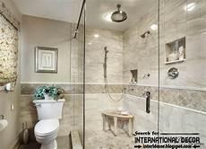 bathroom wall tile design ideas beautiful bathroom tiles designs ideas 2015 home decorating