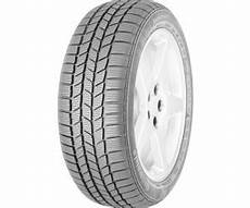 continental conticontact ts815 205 60 r16 96v contiseal ab