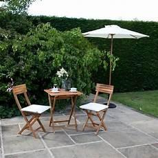 Best Value Garden Furniture Sets
