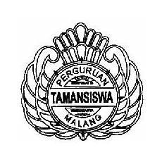 Gambar Wisnu Bahasa Indonesia Ensiklopedia Bebas