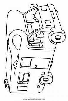 Malvorlagen Wohnmobil Ausmalbilder Wohnmobil Gratis Malvorlage In Lastwagen Transportmittel