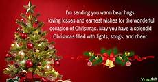 merry christmas greetings wishes for friends family christmas day