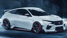 honda civic 2020 concept this 2017 honda civic type r concept can solve all of