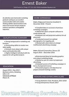 pin by resume 2019 sles on entry level resume format 2019 best resume format resume advice