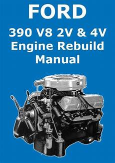 car engine manuals 2011 ford ranger engine control pin on ford usa car manuals direct