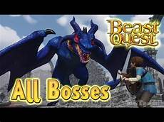 Malvorlagen Quest Beast Quest Malvorlagen Walkthrough
