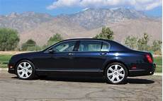 bentley continental flying spur 2006 bentley continental flying spur stock be120 for sale near palm springs ca ca bentley