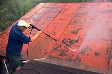 prix m2 nettoyage toiture tout savoir sur le nettoyage et d 233 moussage toiture quel