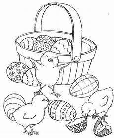 Malvorlagen Ostern Senioren Ostern Malvorlagen Malvorlagen Ostern Ostereier F 228 Rben