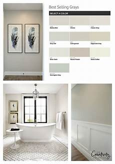 most popular benjamin paint colors interior paint colors for living room room paint