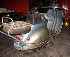 scooter help gl 150 vgla1t