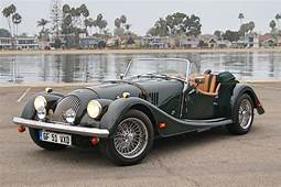 Love Of Old Cars On Flipboard By Bob Adams