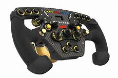 f1 lenkrad ps4 black friday deals fanatec offers big discounts and a