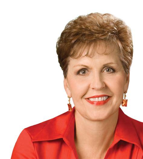 Joyce Didonato Haircut