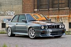 kevin byrd s ls swapped bmw quot e30 quot m3 rod network