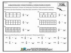fraction bar worksheets 3856 worksheet equivalent fractions worksheets 3rd grade grass fedjp worksheet study site