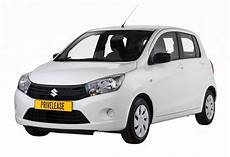 auto leasing privat car lease contracts in netherlands in a