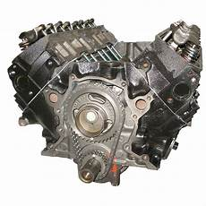 mate marine crate engines fo302ld free shipping on