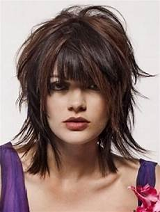 1970 shag haircut pictures to download 1970 shag haircut short hairstyle 2013