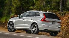 volvo phev 2019 2019 volvo xc60 preview release date pricing and changes