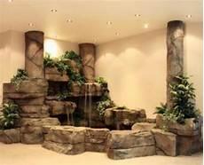 decoration cascade d eau decoration cascade d eau