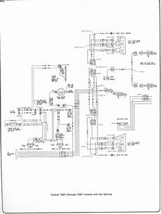 82 corvette ecm wiring diagram 1985 corvette fuse box wiring diagram database